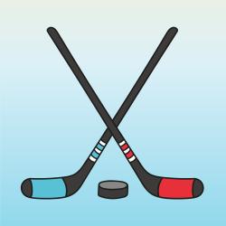 Hokejky